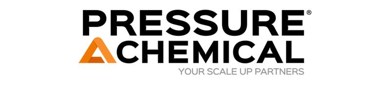 Pressure Chemical