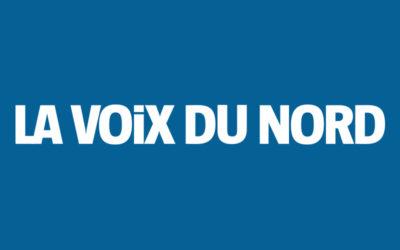 Minakem : « L'usine de Dunkerque, c'est notre A380, qui a vocation à durer »