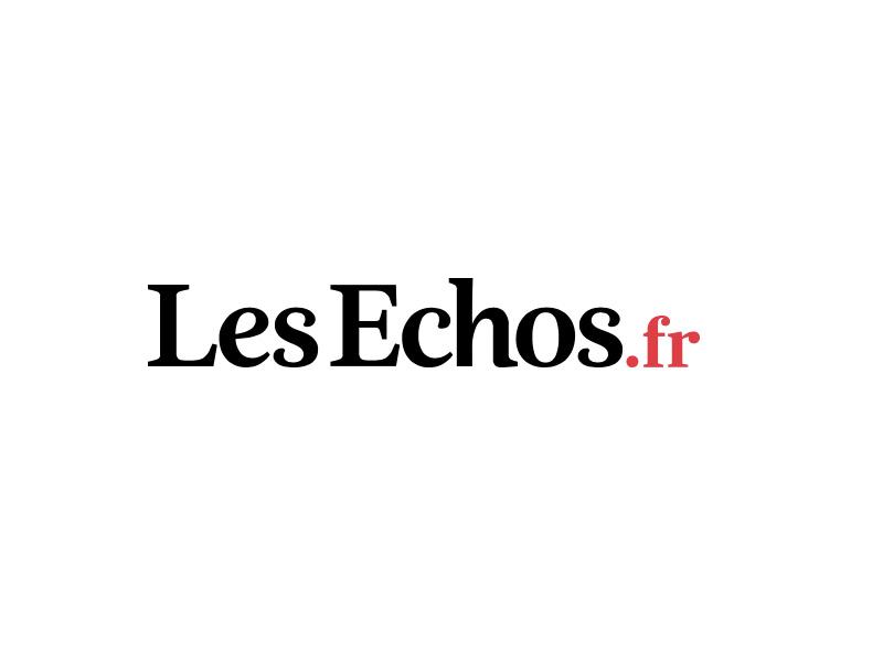 Chimie : Minafin investit outre-Atlantique dans un substitut vert du paraben