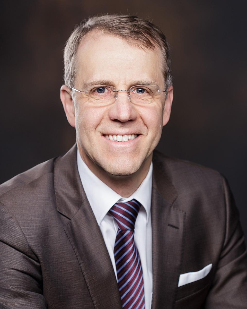 Steffen Sonnenberg