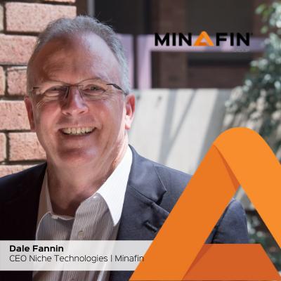 Dale Fannin