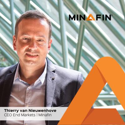 Thierry Van Nieuwenhove