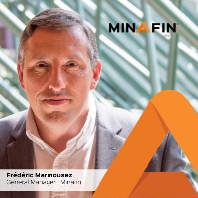 Frédéric Marmousez