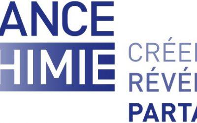 Lancement de la plateforme publique-privée PEPPER, destinée à développer la recherche sur les perturbateurs endocriniens.