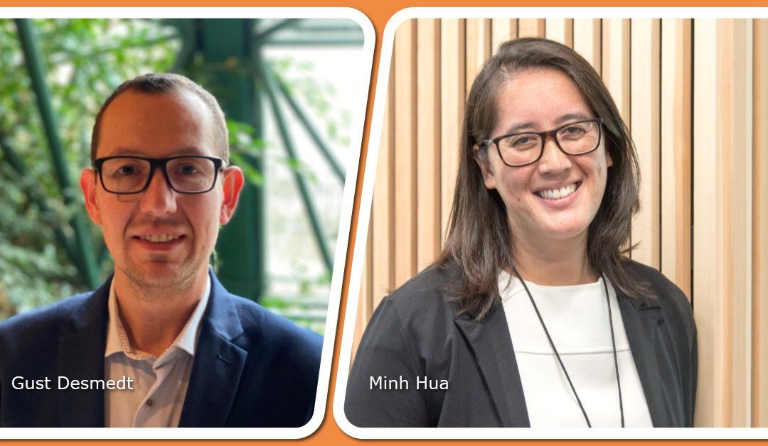 Minafin Group strengthens executive team